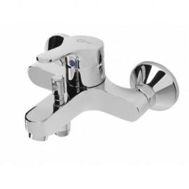 Смеситель для ванны Ideal Standard Slimline II