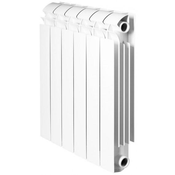 Global Vox 500 Радиаторы алюминиевые