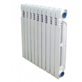 Радиаторы отопления STI НОВА