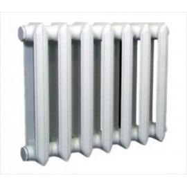 Радиаторы отопления МС-140