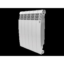 Royal Thermo Biliner alum 500  Радиатор алюминиевый