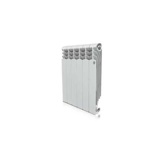 Royal Thermo Revolution BImetall 500 Радиаторы отопления