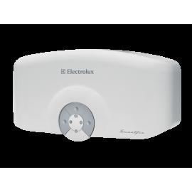 Бойлер проточный Electrolux SMARTFIX 2.0 S (3,5 kW) - душ