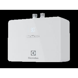 Бойлер проточный Electrolux NPX4 Aquatronic Digital