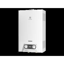 Газовый проточный водонагреватель GWH 265 ERN NanoPro