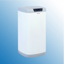 DRAZICE OKC 200 NTR Бойлер косвенного нагрева