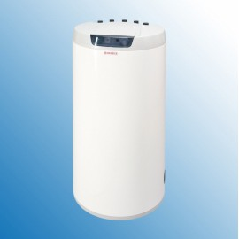 DRAZICE OKC 250 NTR/BP Бойлер косвенного нагрева