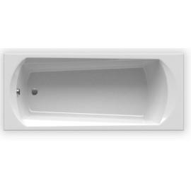 Ванна акриловая ALPEN DIANA 170х75