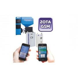 Модуль GSM-Pellet