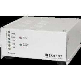 Стабилизатор напряжения SKAT-ST 1515