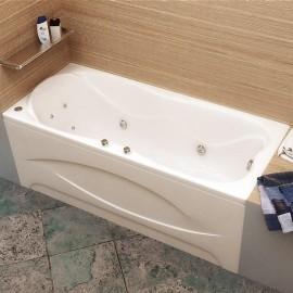 TRITON Эмма 150 Ванна акриловая