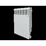 Royal Thermo Revolution 500 Радиаторы алюминиевый