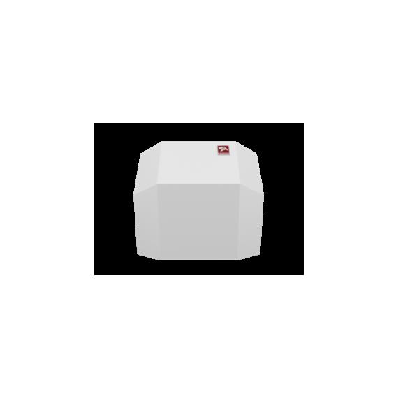 ЛЕМАКС Турбонасадка серия L (140 С) (комплект с проводом)