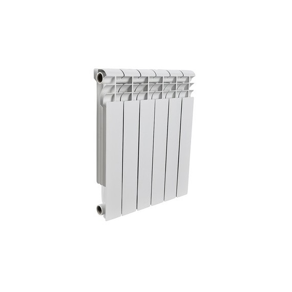 Радиатор Rommer Profi Bm 350