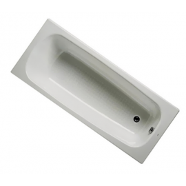 Roca CONTINENTAL 170х70 Чугунная ванна