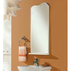 Зеркало для ванной Акватон Колибри 45 см