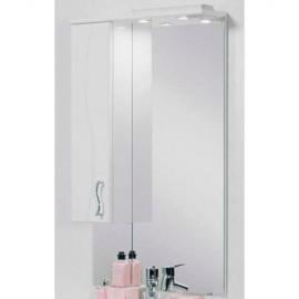 Зеркало-шкаф Акватон Дионис 65 см