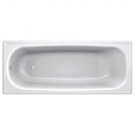 BLB Europa 140x70 Ванна стальная