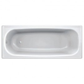 BLB Europa  170x70 Ванна стальная