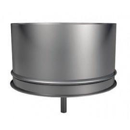 Конденсатоовод моно д120 ( 201) 0,5мм  ТиС
