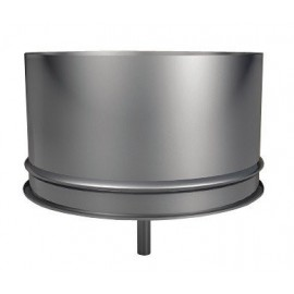 Конденсатоотвод Термо 260 (201) 0,5мм ТиС