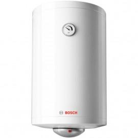 Bosch Tronic 1000T ES 50 л