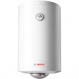 Bosch Tronic 1000T ES 080 5 2000W BO L1X-NTWVB 80 л
