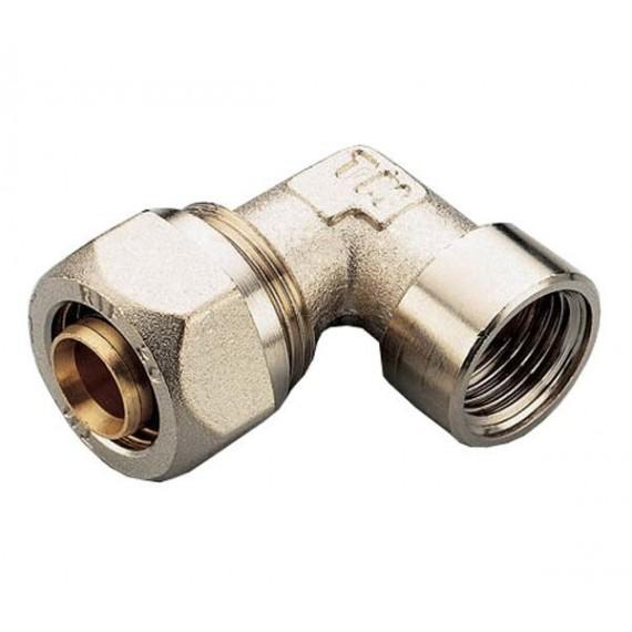 Труба металлопластиковая 16х2.0 мм