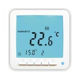 Терморегулятор Grandeks 09H для электрического теплого пола