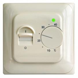 Терморегулятор РТС 70.26 (механический) для электрического теплого пола