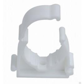 Клик с ремешком PPR-C 20