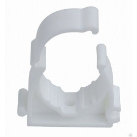 Клик с ремешком PPR-C 25