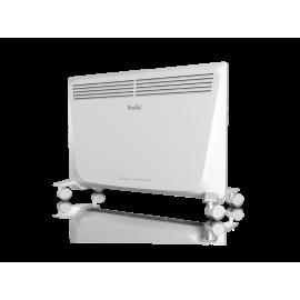 Ballu ENZO Mechanic BEC/EZMR-1000  Вт ( 5-15 кв.м.)