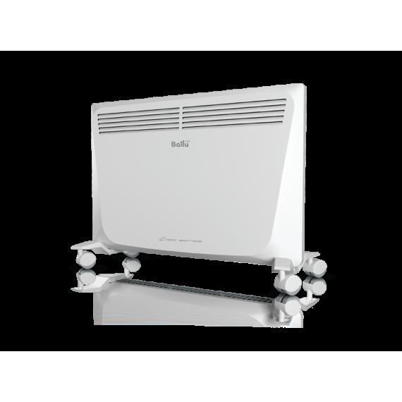 Ballu ENZO Mechanic BEC/EZMR-1500  Вт (9-20 кв.м.)