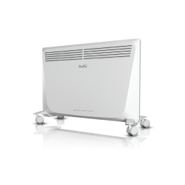 Ballu ENZO Mechanic BEC/EZMR-2000  Вт (10-25 кв.м.)