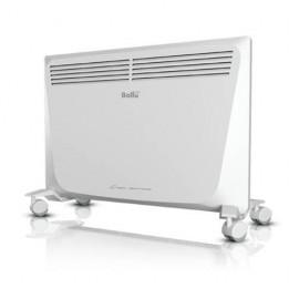 Ballu ENZO Eectronic BEC/EZER-2000  (10-25 кв.м.) Конвектор