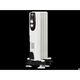 Ballu Classic BOH/CL-09WRN (20-25 кв.м.) Масляный радиатор