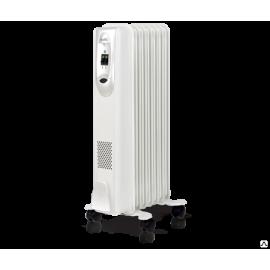 Ballu Comfort BOH/CL-09WRN (20 - 25 кв.м) Масляный радиатор