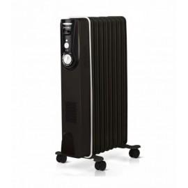 Ballu Modern BOH/MD-05BBN (10 - 15 кв.м.) Масляный радиатор