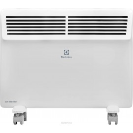 Air Stream ECH/AS-1000 ER  (до 15 кв. м) Electrolux Конвектор