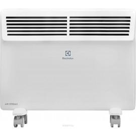Air Stream ECH/AS-1500 ER  (до 20 кв. м) Electrolux Конвектор