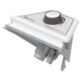 Блок управления Transformer Mechanic Electrolux