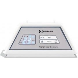 Блок управления Transformer Electronic