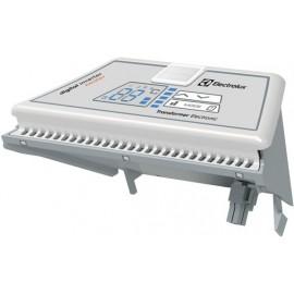 Блок управления Transformer Digital Inverter