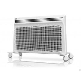 Air Heat 2 EIH/AG2-1500 E (до 20 кв. м) Electrolux Конвектор
