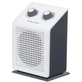 EFH/S-1120 Electrolux (до 25 кв.м) Тепловентилятор спиральный