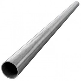 Труба оцинкованная стальная ВГП  Ду 15