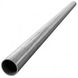 Труба оцинкованная стальная ВГП  Ду 40