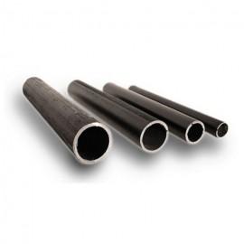 Труба  стальная ВГП Dy 15