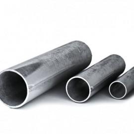 Труба  стальная Э/С 159*4,5
